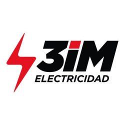 ELECTRICIDAD 3IM
