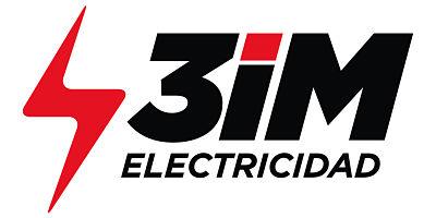 Ingeniería 3IM Logo